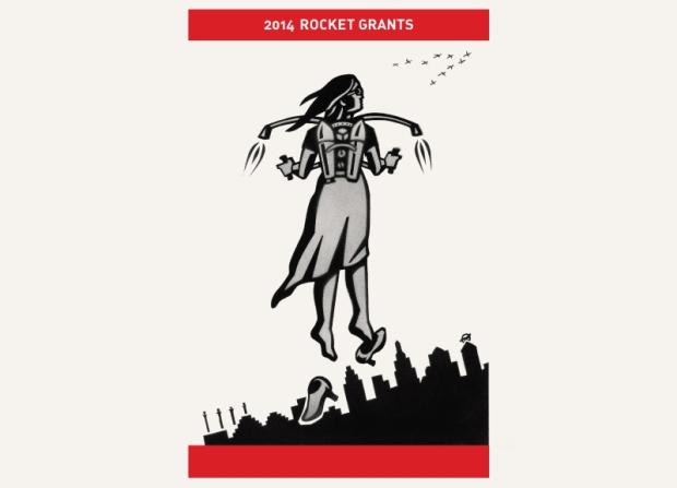 RocketGrant_2014_800pix