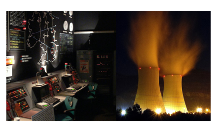 nuclear_featured_image