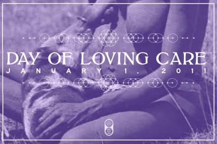 loving-care