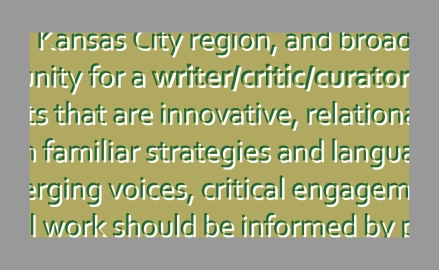 Call for Proposals featuredimage