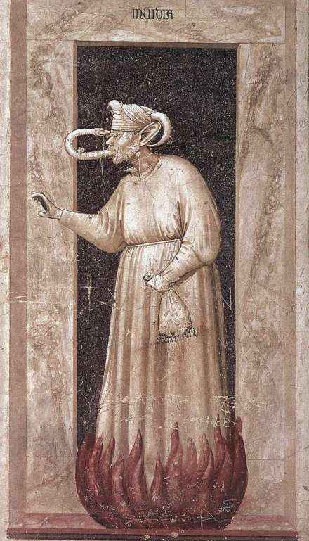 10868-no-48-the-seven-vices-envy-giotto-di-bondone
