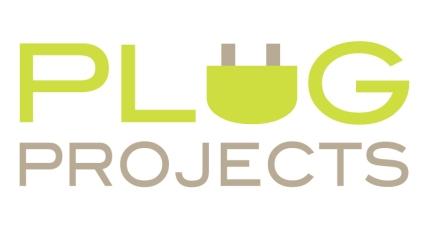 PLUGlogoblog
