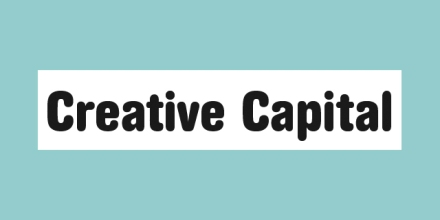 CreativeCapitalLogo2