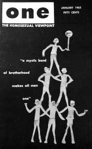A_Mystic_Bond