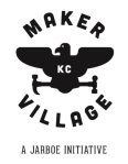 MakerVillagelogo