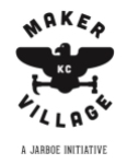 MakerVillagelogo