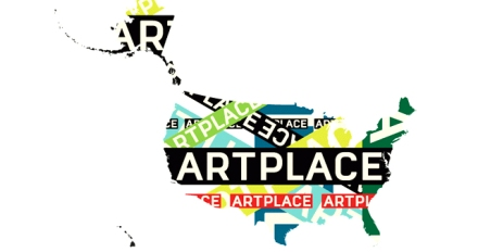 Artplacelogo