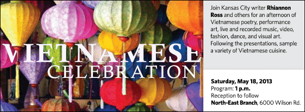 05-18-13---VietnameseCelebration_NorthEast-event