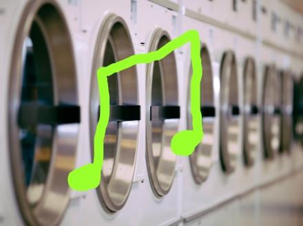 musiclaundry