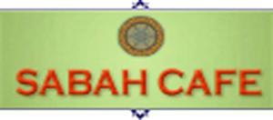 Sabah Cafe_edit