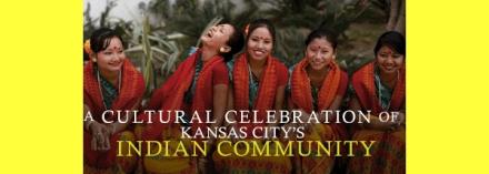 VoxNarroAsianIndianCommunity