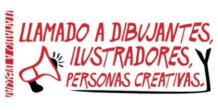 Llamado a dibujantesfeature