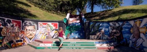 avienda-cesar-e-chavez-mural