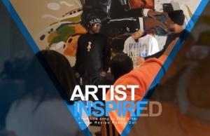 artist-inspired-2