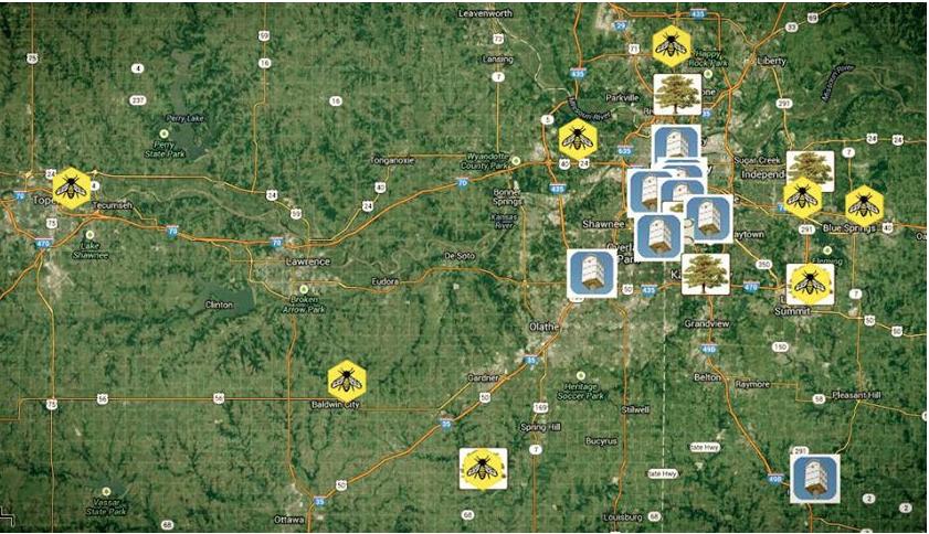 map-of-swarm-capture-beetreecutoutshavenplacementsjuly13